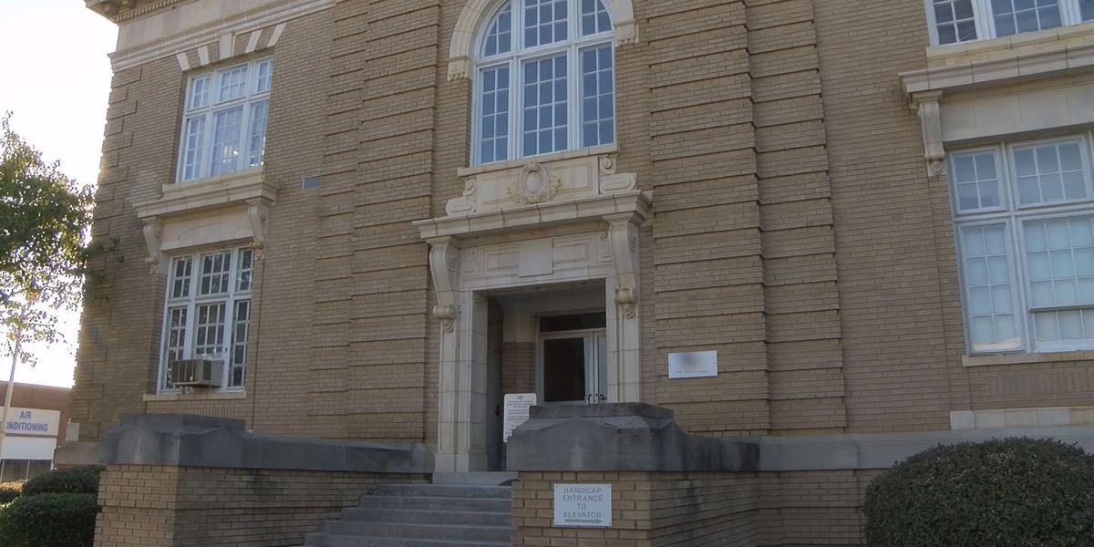 Candidates face off for Tift Superior Court Clerk position