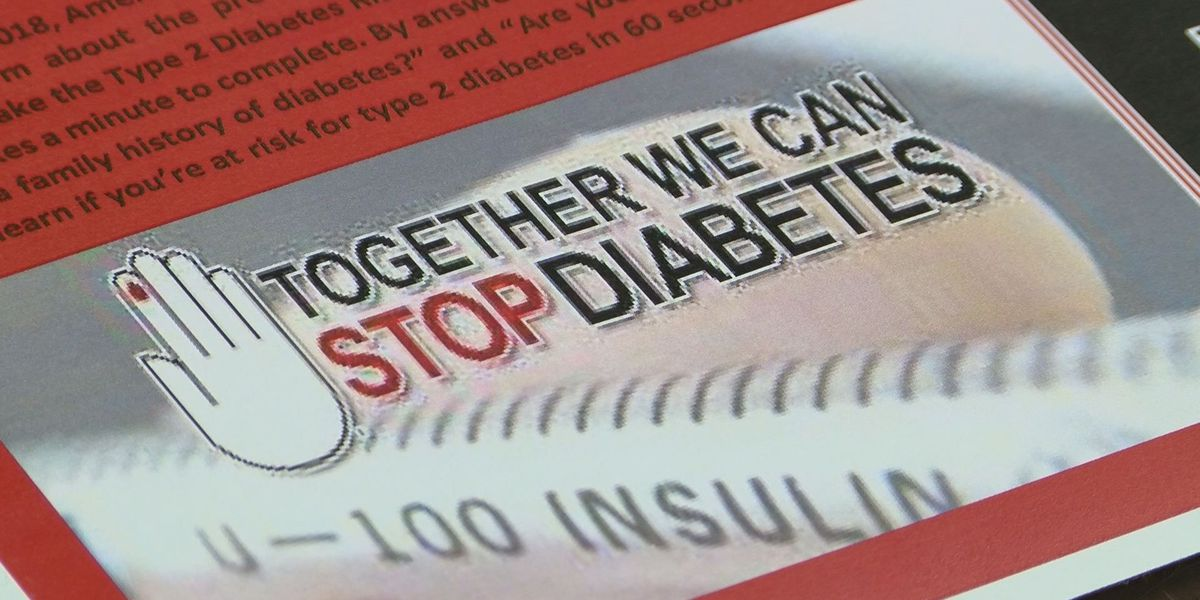 Southwest Health District offers diabetes prevention program