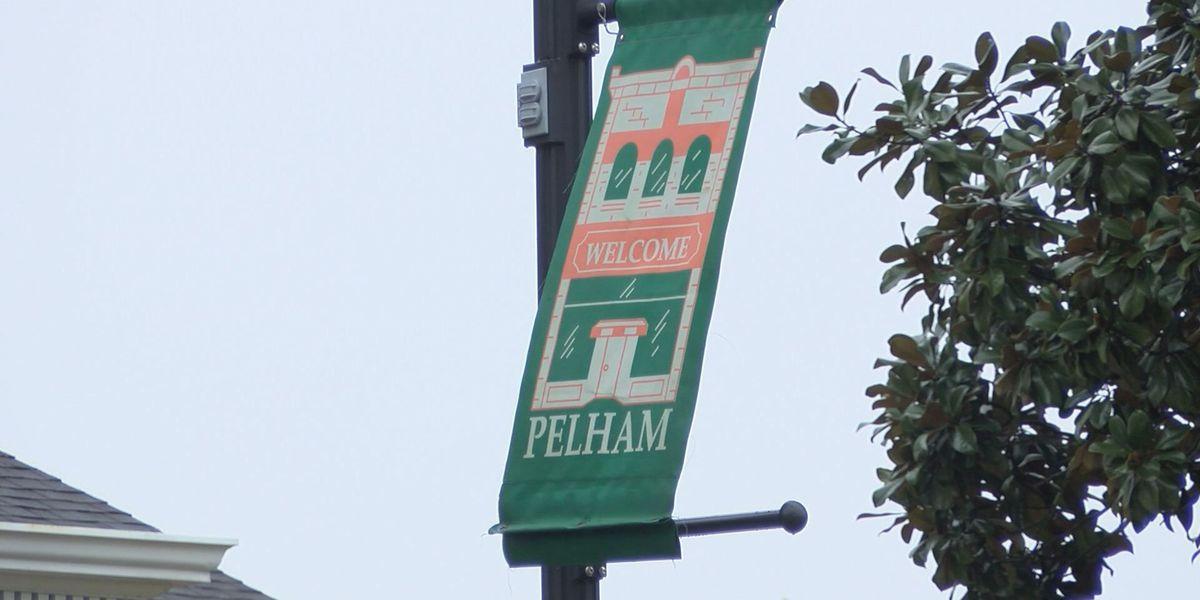 Pelham leaders seek input in revitalization petition