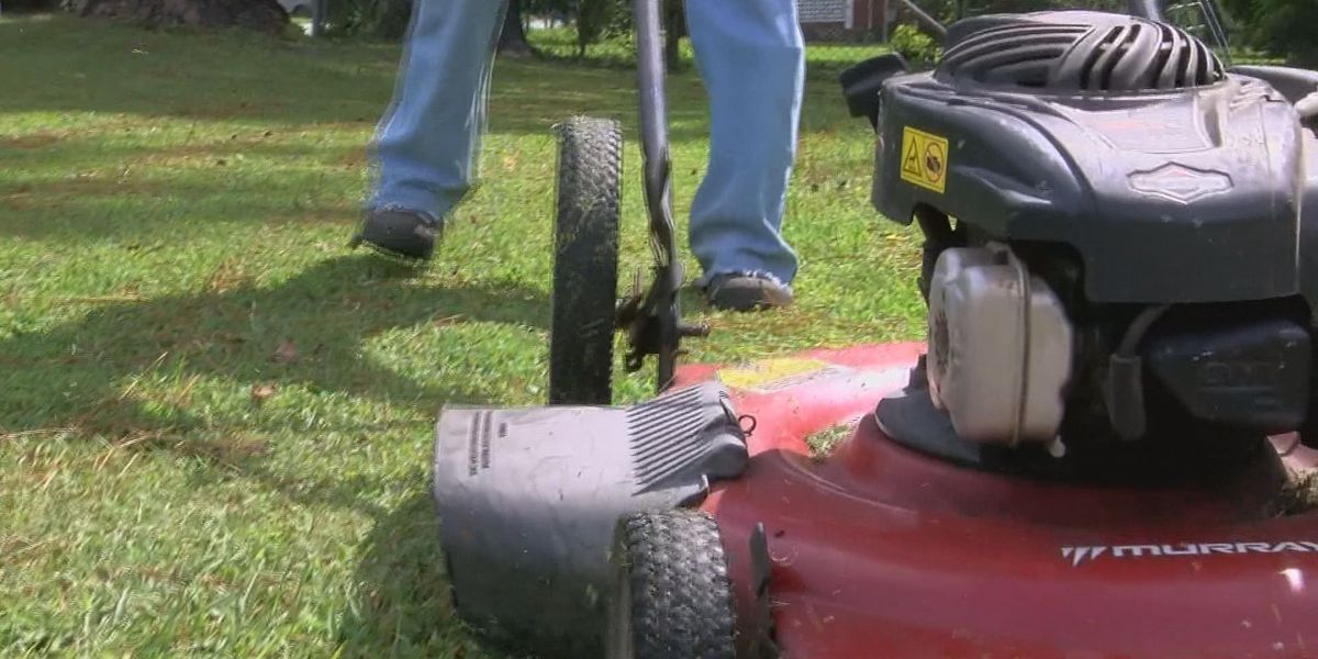Lowndes Co. sees rise in grass complaints
