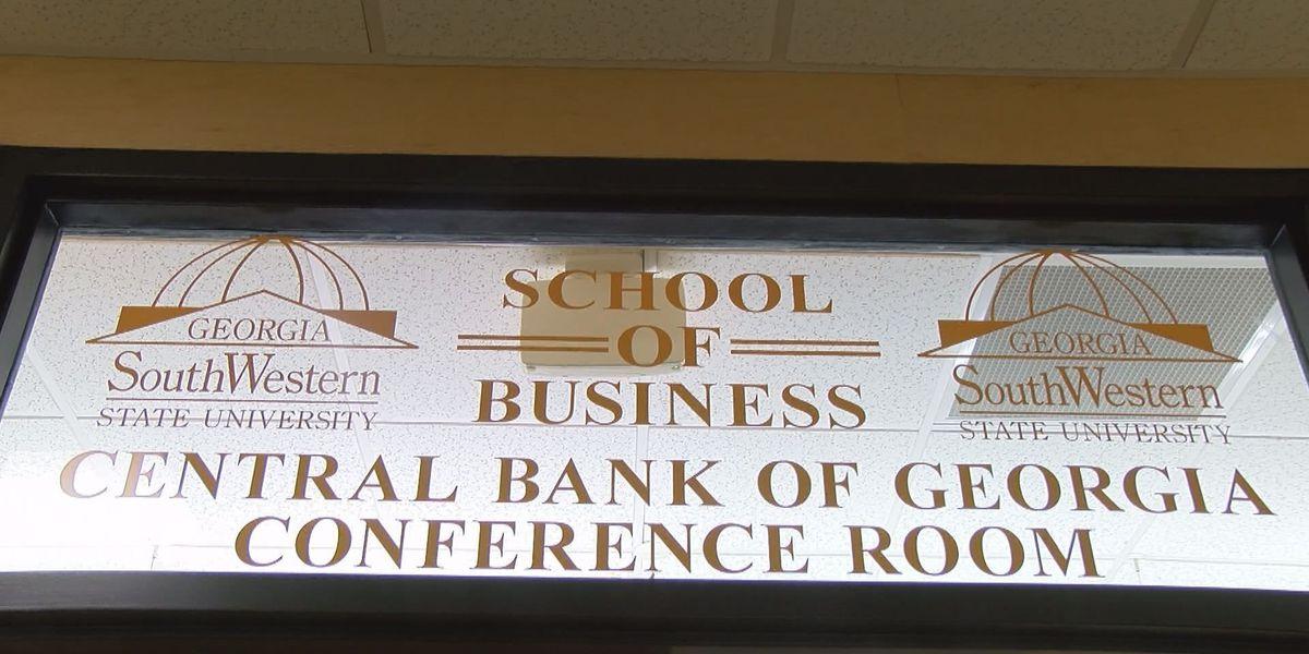 Georgia Southwestern State University new online program