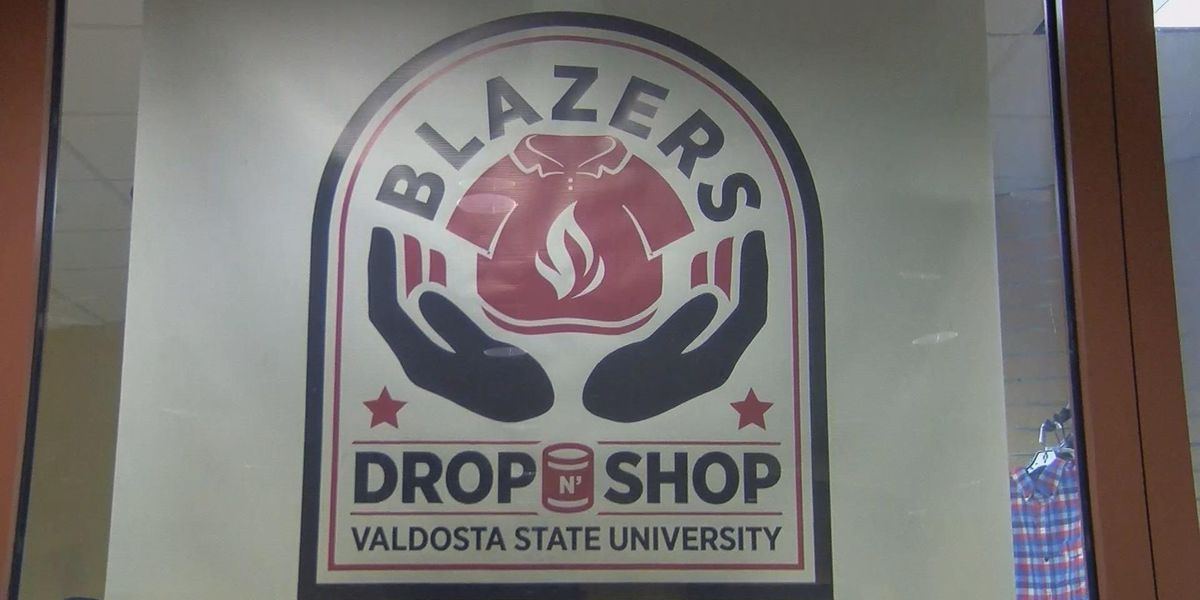 VSU expands charitable efforts for students in need