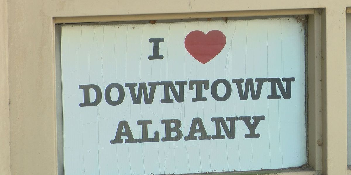 'It impacts internal and external perception': Albany Chamber sends letter to city, county commissions about crime