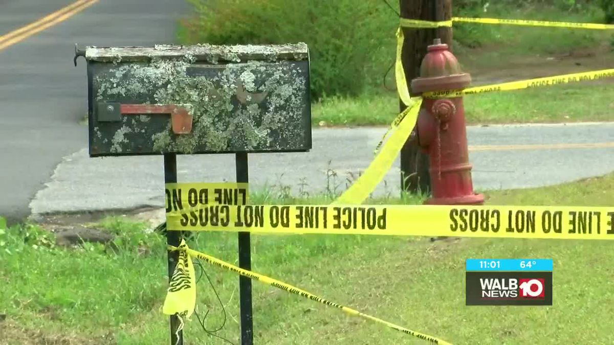 Homicide in Pelham leaves residents wanting answers