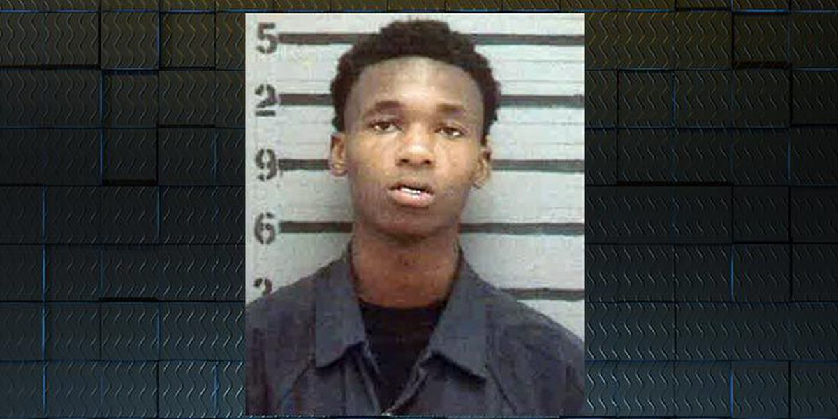 Man wanted in Albany armed robbery in custody