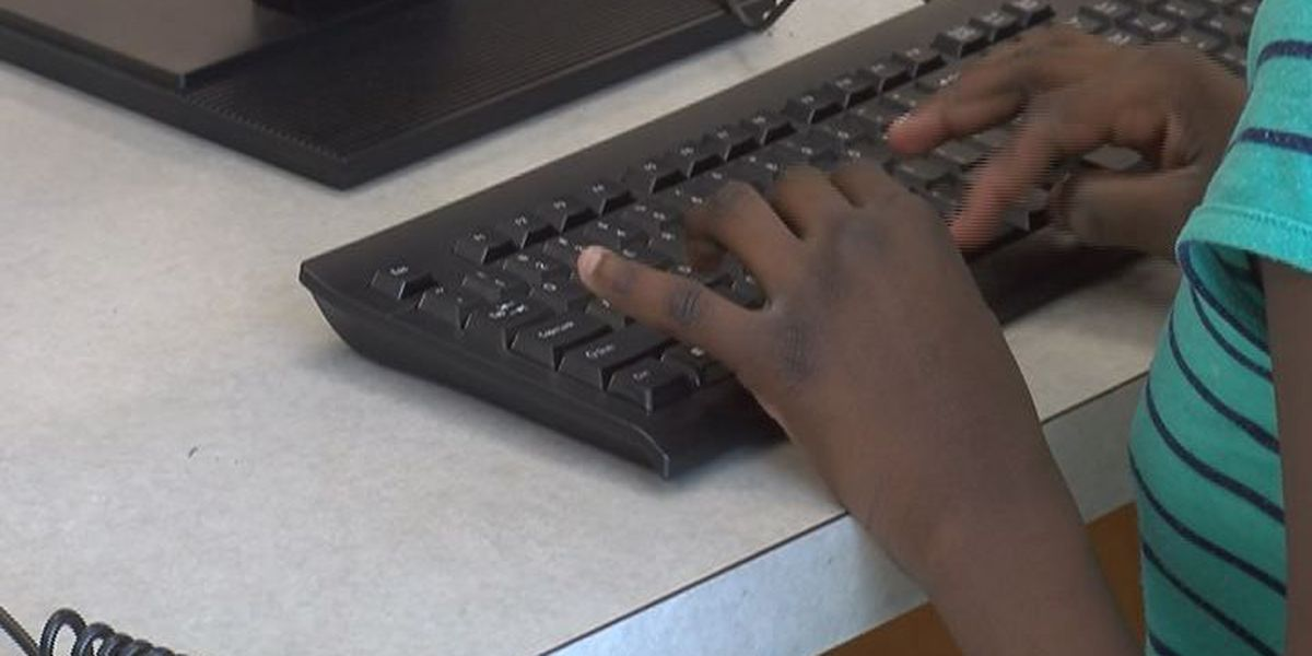 School faced with huge tech cost increase