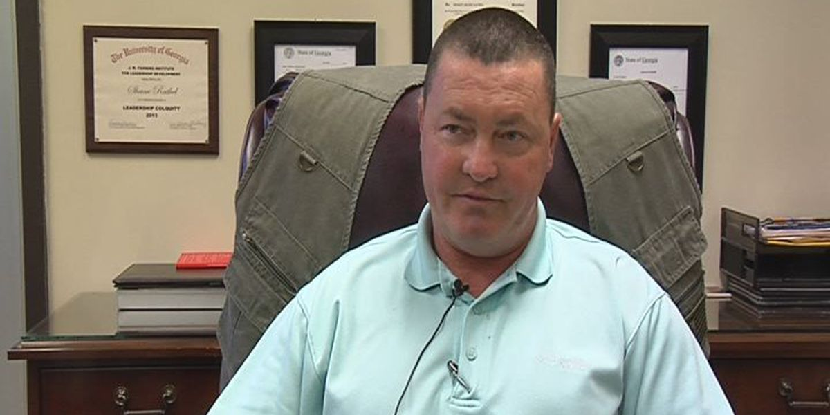 Miller Co. elects new sheriff in special runoff election