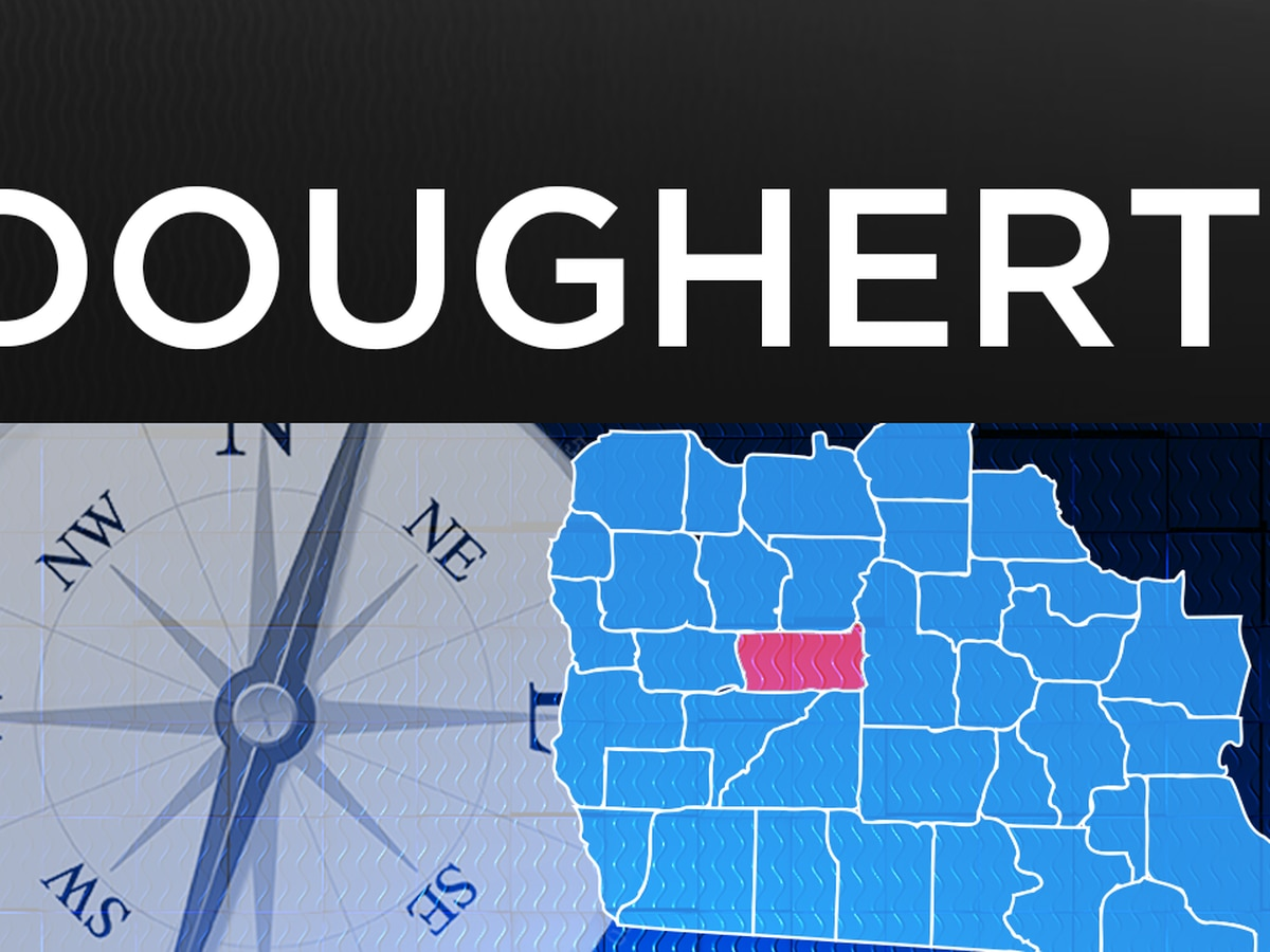 Coroner: First flu death in Dougherty Co. happened Saturday