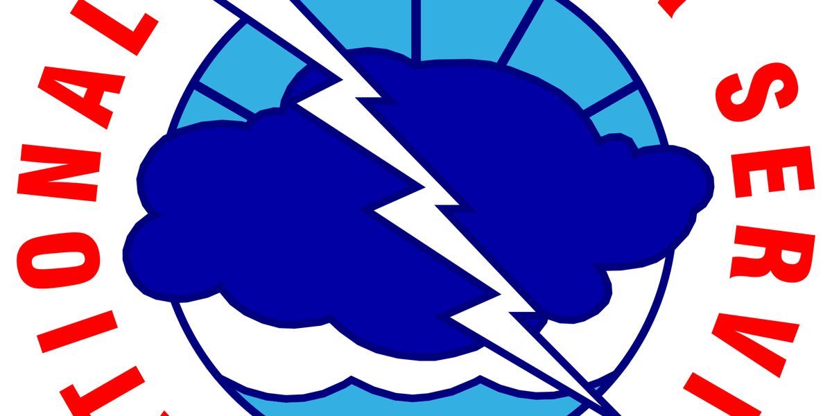 NWS confirms EF-1 tornado in Worth Co.