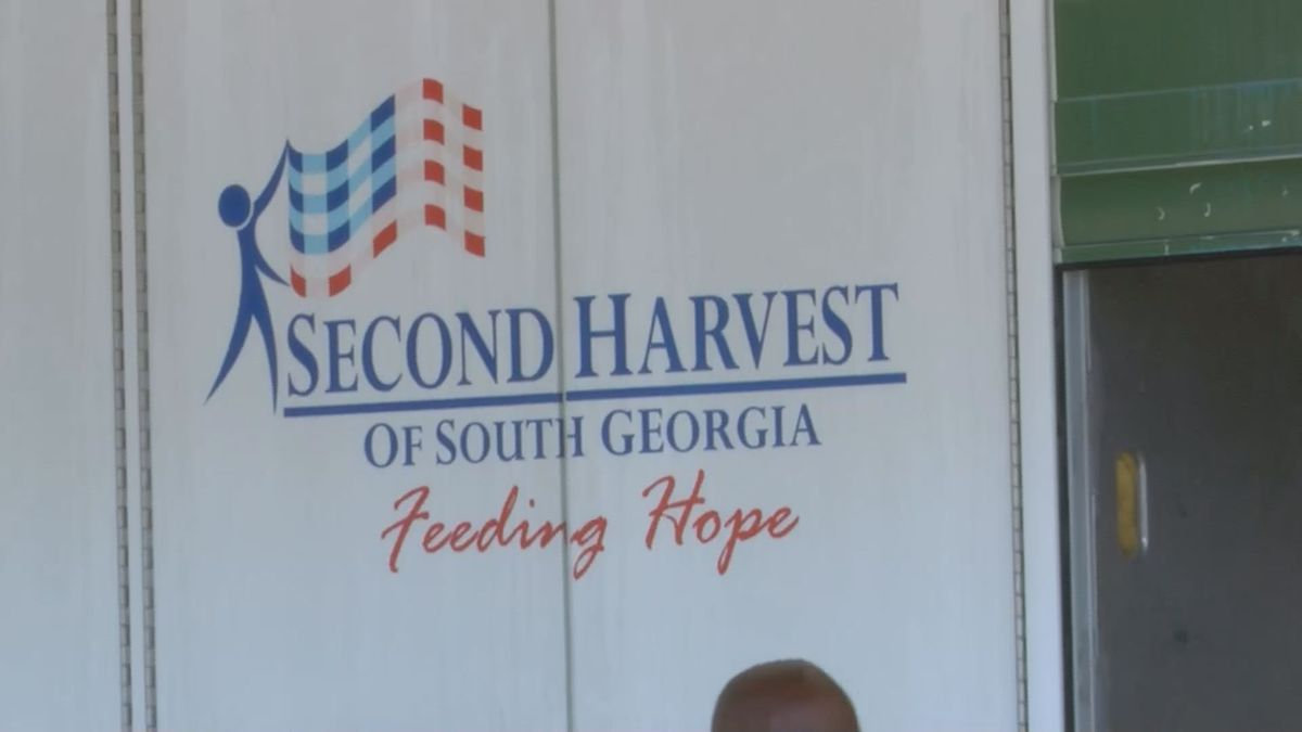 Second Harvest to shut down Albany branch
