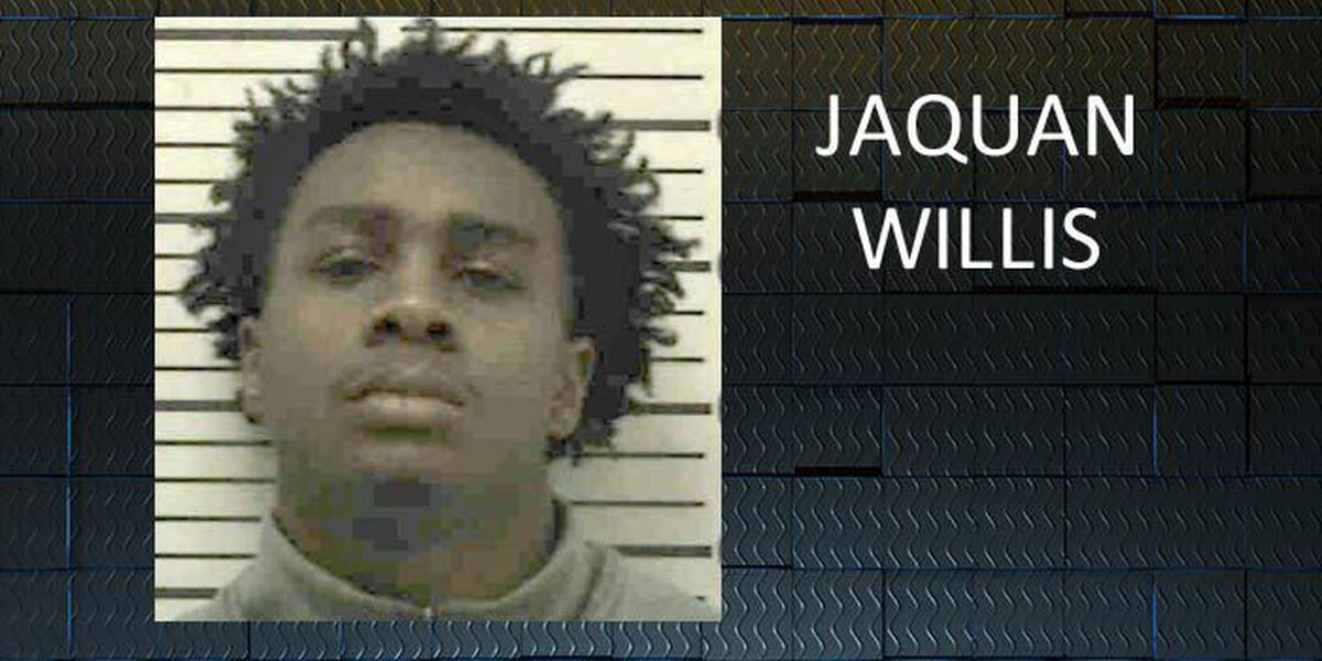 Colquitt Co. murder suspect to be retried