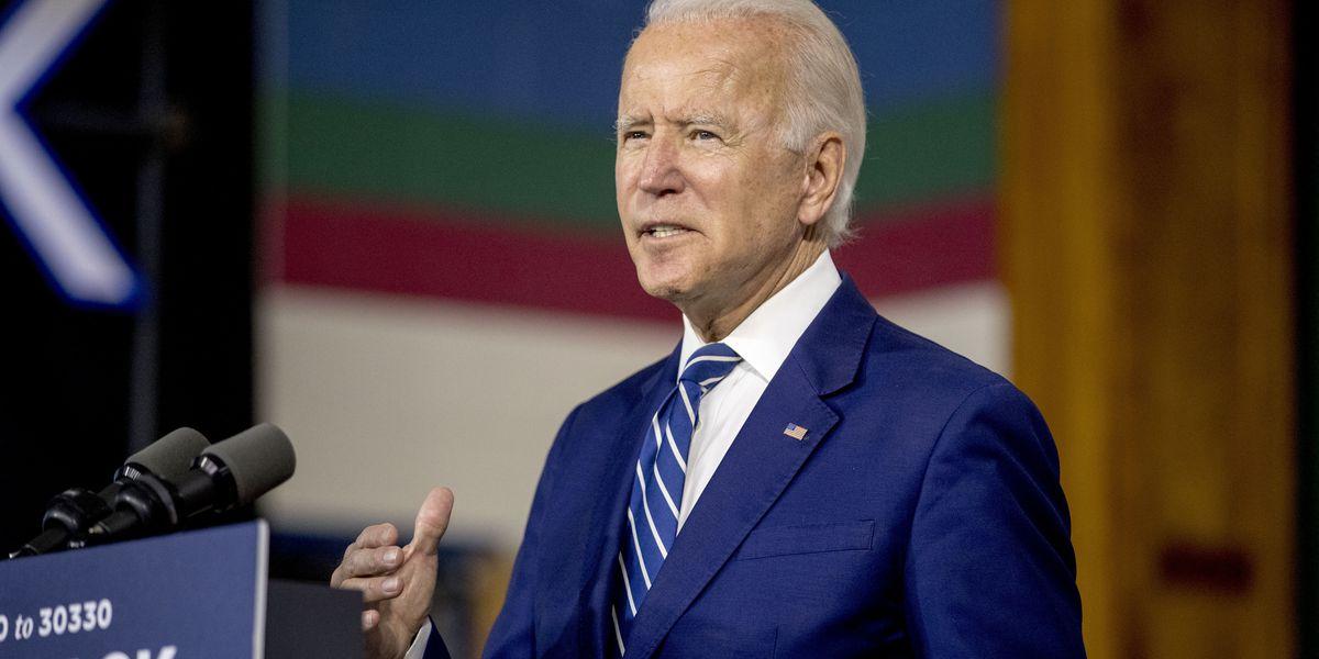 Democratic convention speakers span spectrum of US politics