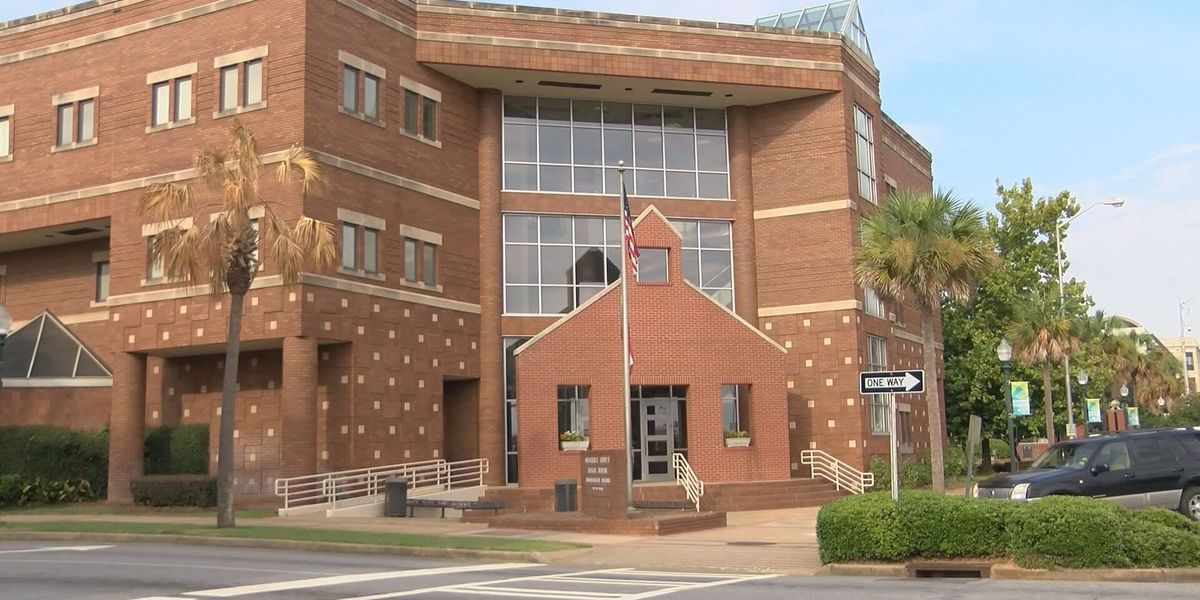 Dougherty Co. schools to hold job fair to fill 2018-2019 open positions