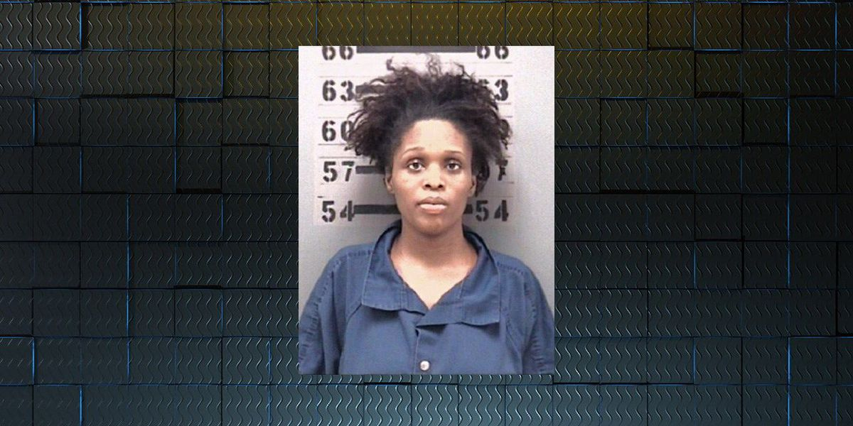 Police arrest day care employee after 7-month-old burned