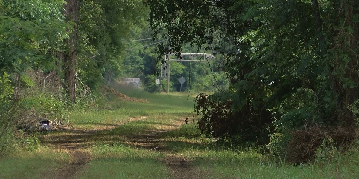 Lee Co. firm on exit from Rails to Trails project