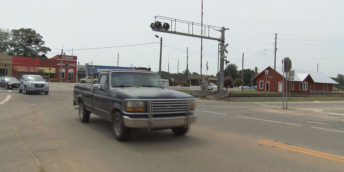Leesburg city leaders approve $90K traffic study to reduce congestion