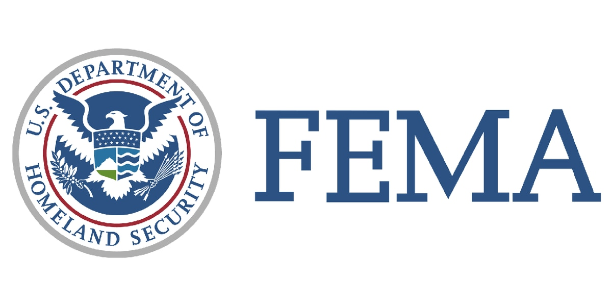 FEMA assistance available for Charlton and Coffee counties after Irma