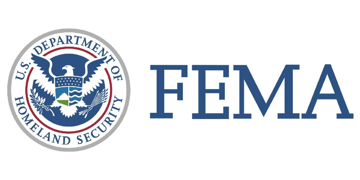 FEMA funds help Georgians recover after Tropical Storm Irma