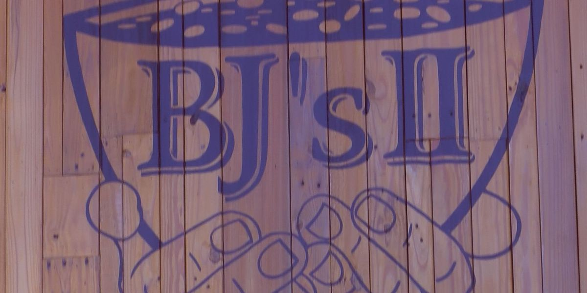 Albany restaurant not affected by recent recalls
