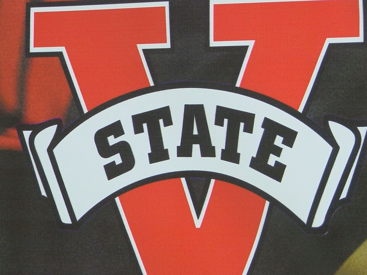Valdosta State University 'fills primary needs' in 2021 recruiting class