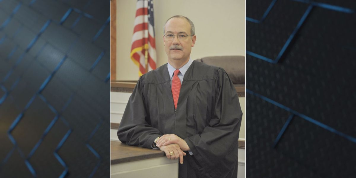 Court of Appeals judge found dead in Albany
