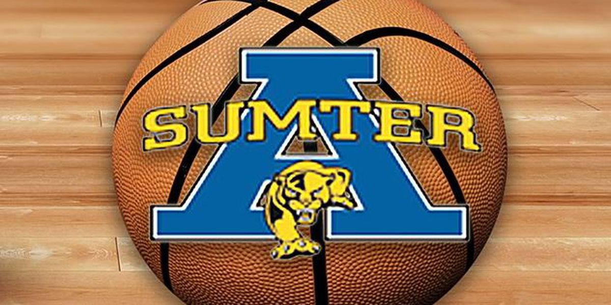 Americus-Sumter boy's and girl's basketball teams elite eight bound