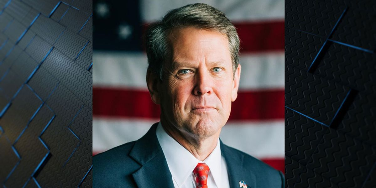 Kemp: GA not to stand down until 'Congress stands up for our farmers'