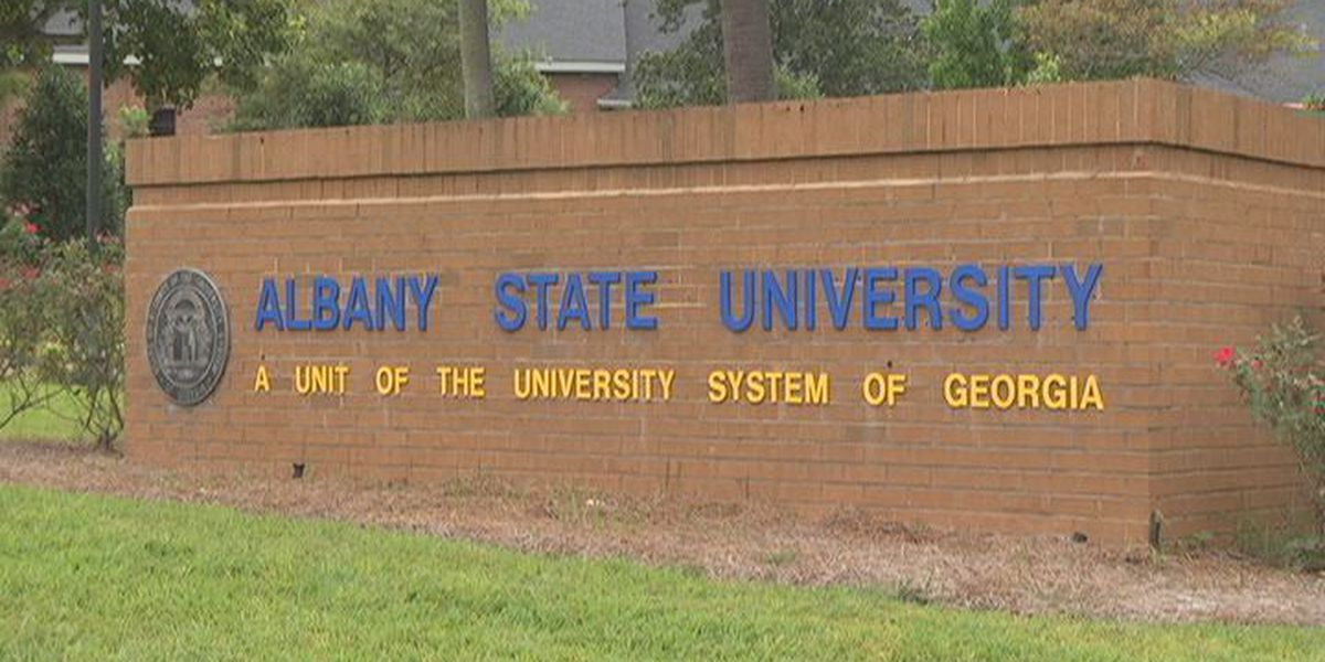 Students react to ASU eliminating 24 faculty positions
