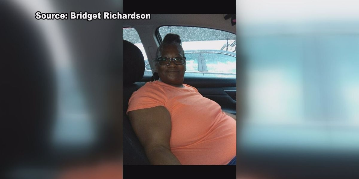 Family mourns loss of woman killed in high speed chase