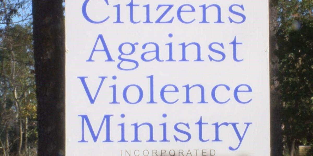 Citizens Against Violence opens second Valdosta location