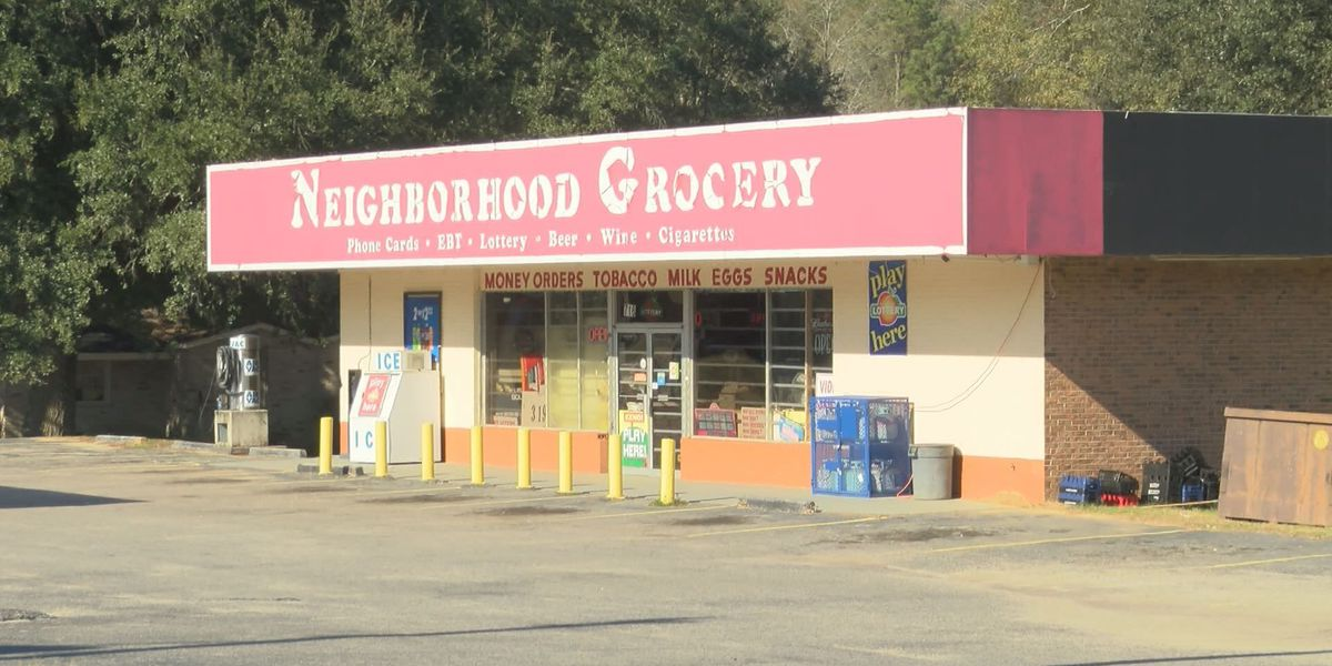 East Albany convenience store robbed for fourth time in a year