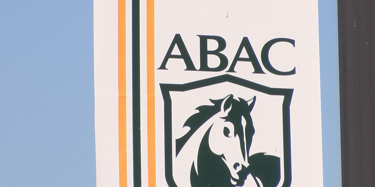 ABAC, Bainbridge State College consolidation gets final approval