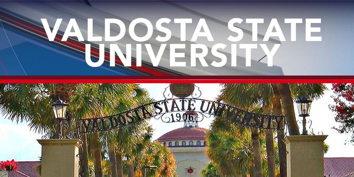 VSU students demand action following social media post