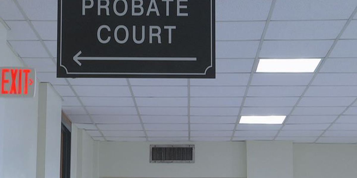 County courts prepare for new definition of marriage