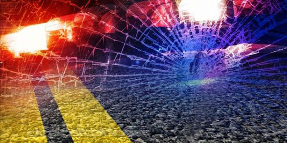 Three sisters severely injured in Worth co. car wreck