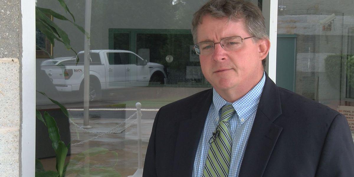 Officials: Plez Hardin set to take plea deal before his suicide