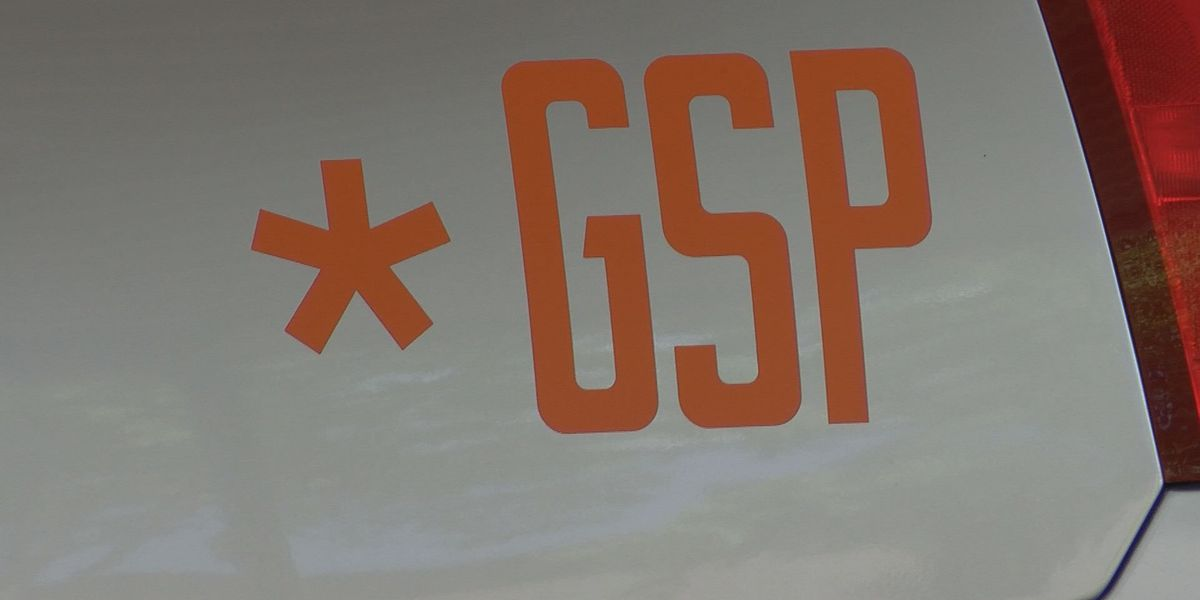 GSP keeping a close eye on holiday drivers