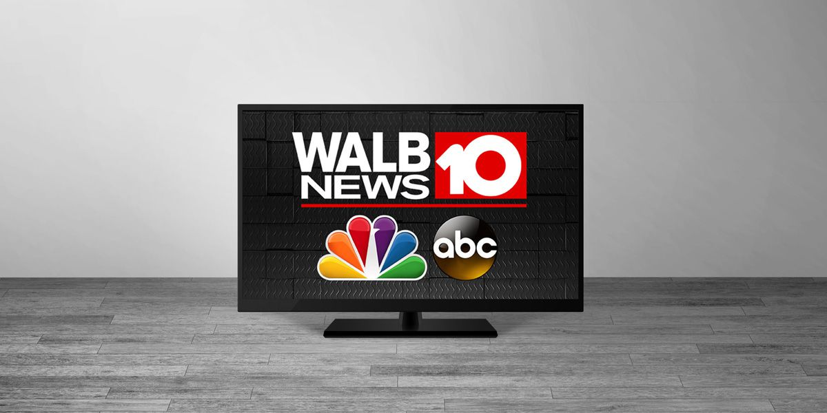 Whats Airing On WALB In December