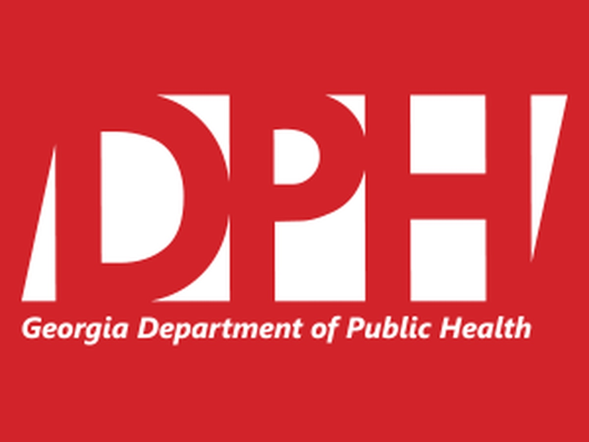 Dept. of Public Health to use $4.5 million to support healthy pregnancies