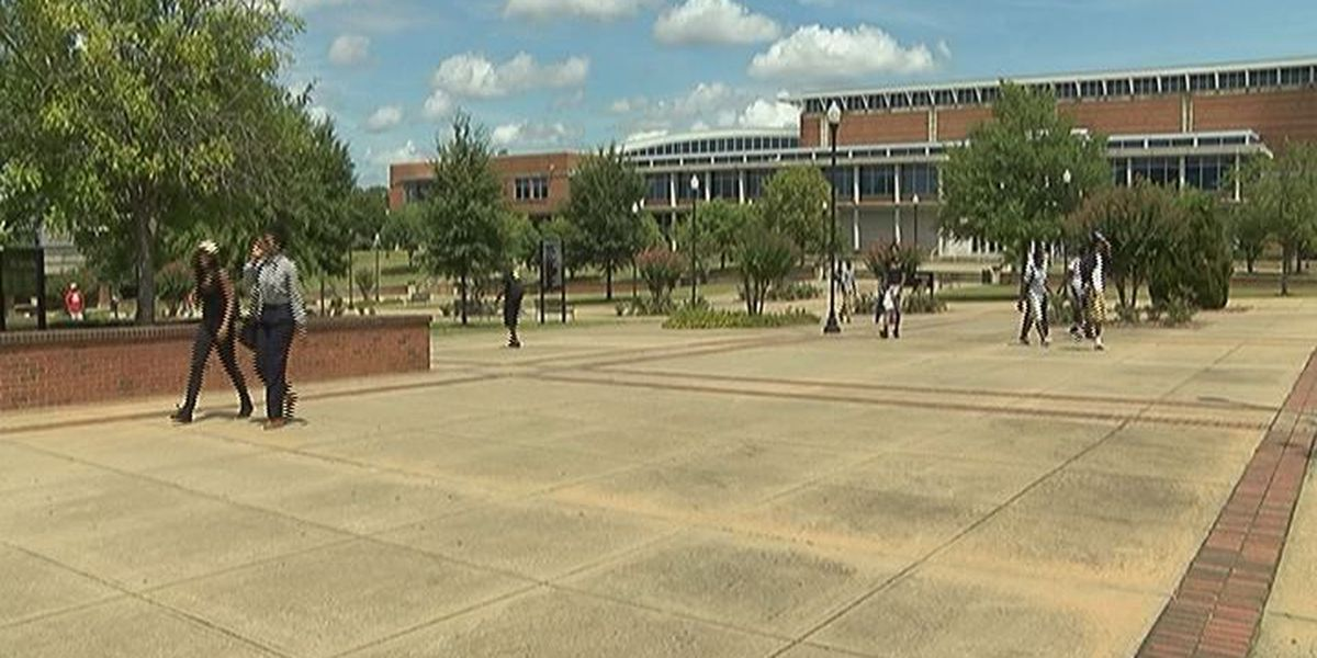 Out-of-state tuition is changing for some Georgia colleges