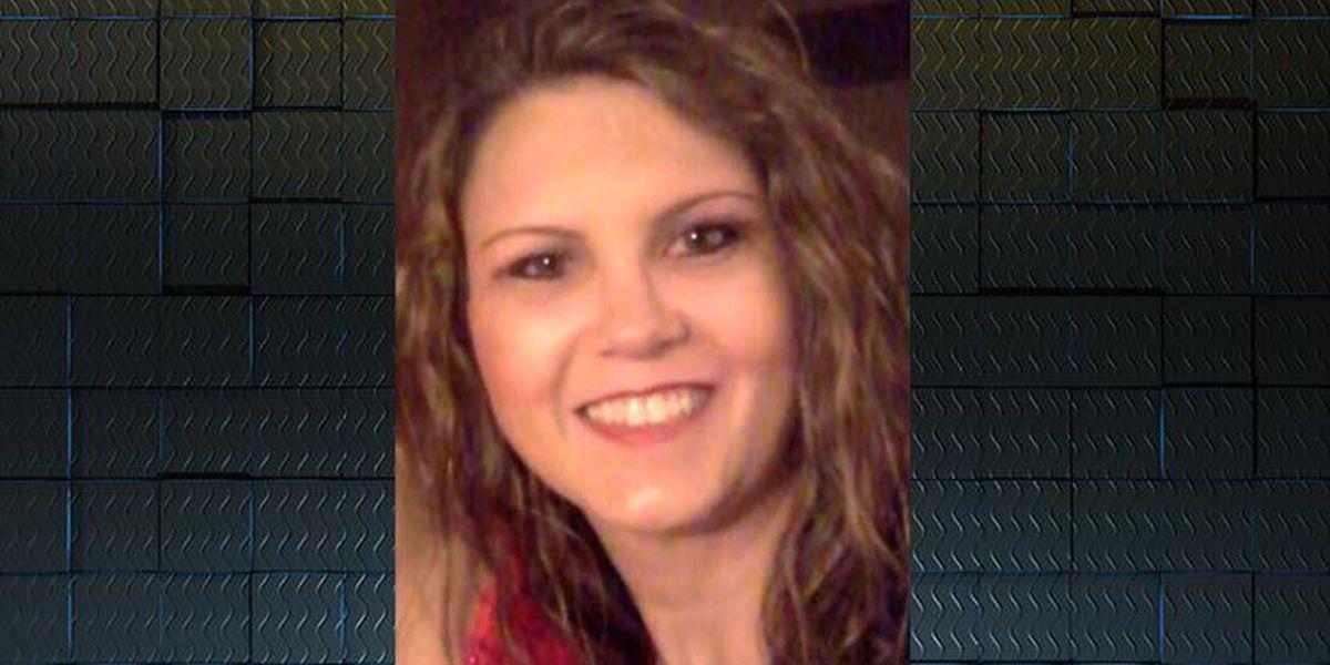 Funeral set for Crisp deputy's wife