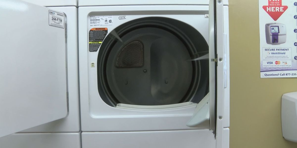 Albany fire officials warn residents about clothes dryer dangers