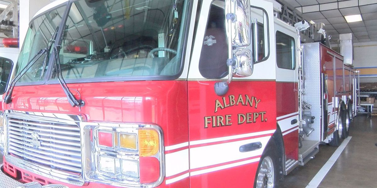 VFD challenges AFD with fundraising goal