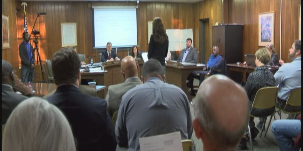 Tift Co. School Board takes steps to try and prevent the measles
