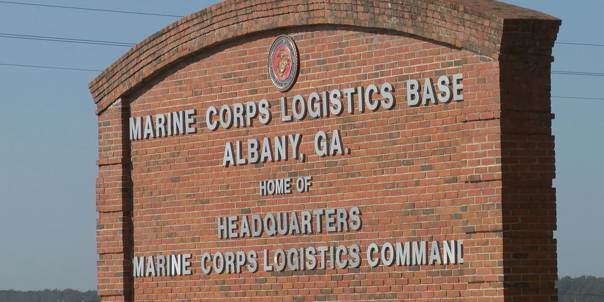 MCLB to hold full-scale exercise