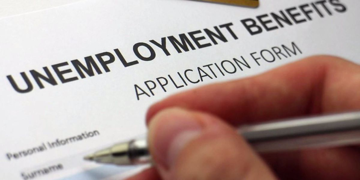 Unemployment still a problem in Albany, Southwest GA