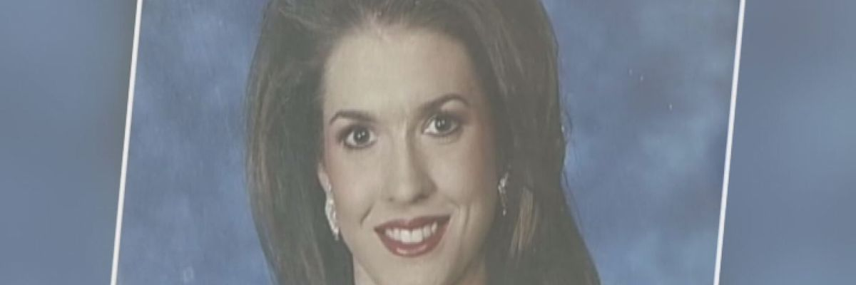 Suspects still awaiting trial in Tara Grinstead case 15 years after her disappearance