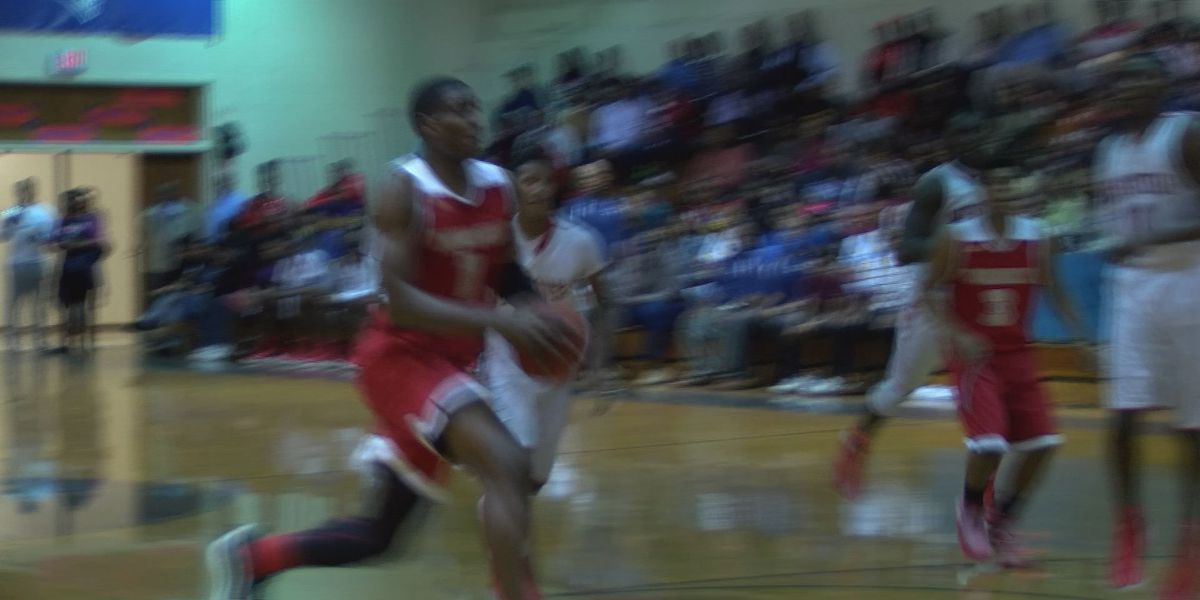 High School Basketball Tuesday: Gruhl marks 1,100 wins, Thomasville gets OT victory