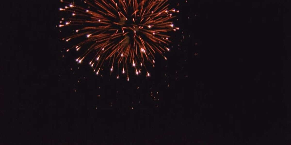 'Picnic and Fireworks' set to take place in Tifton