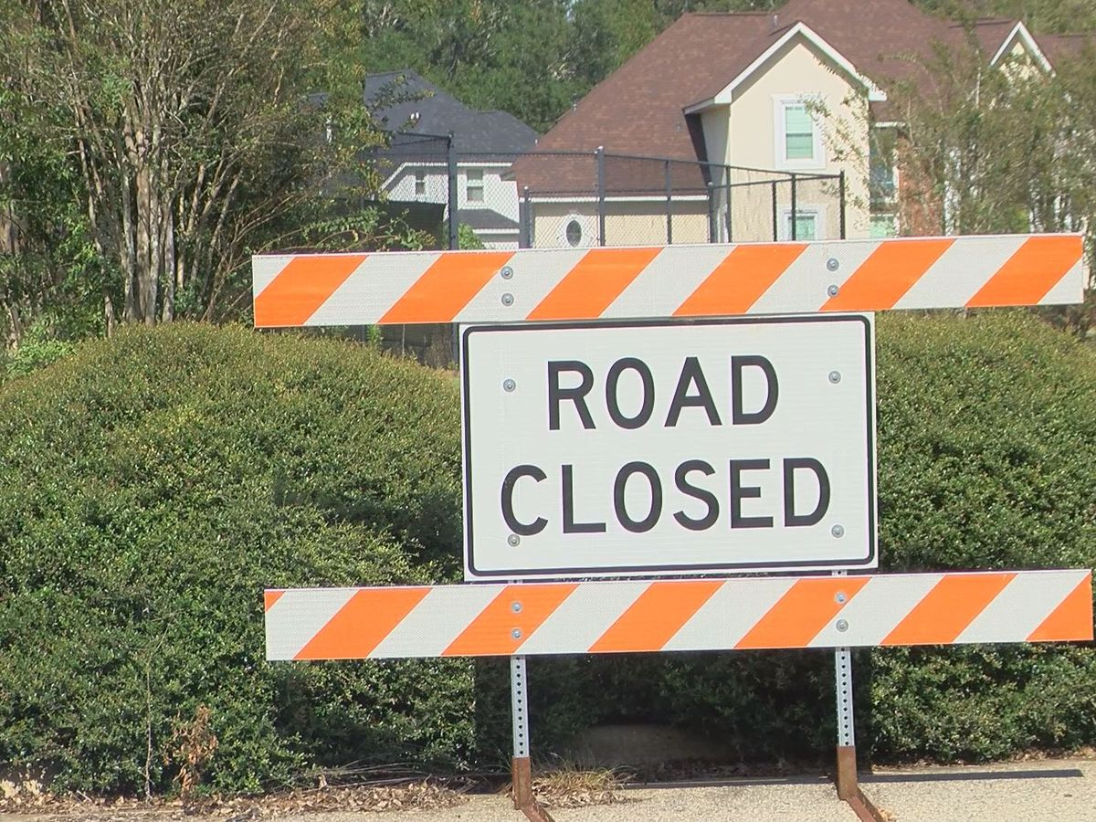 Lee Co. to stop road projects to build road to LCMC